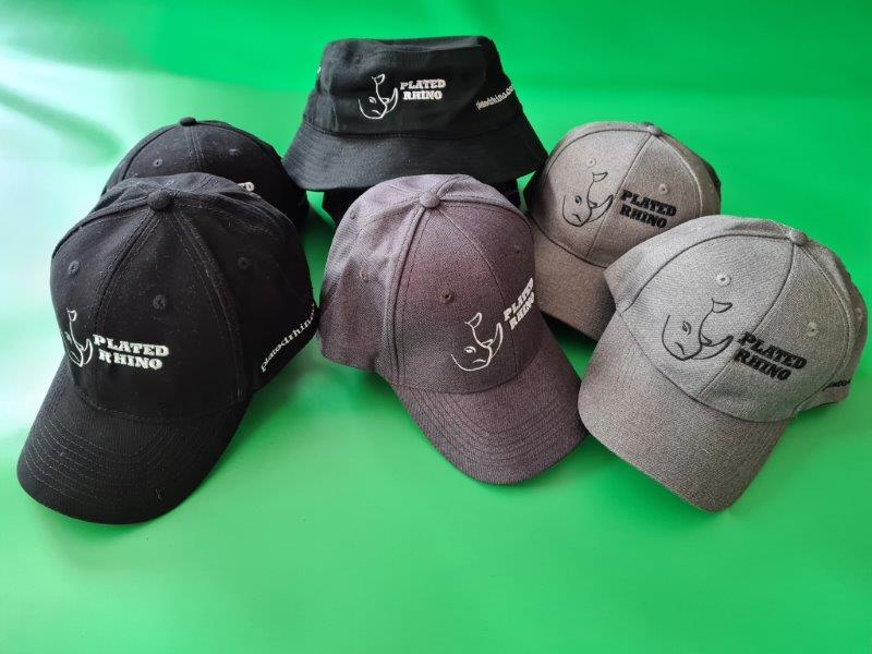 Our range of hats